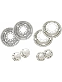 Image Result For Ss Hub Caps
