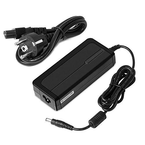 KFD 90W Adaptador Cargador Portátil para Acer Aspire 8930G 5630 ADP-90MD H 5920 5920G 5720G 5750G 3020 5020 5600 5610 5650 Packard Bell EasyNote TH36 ...