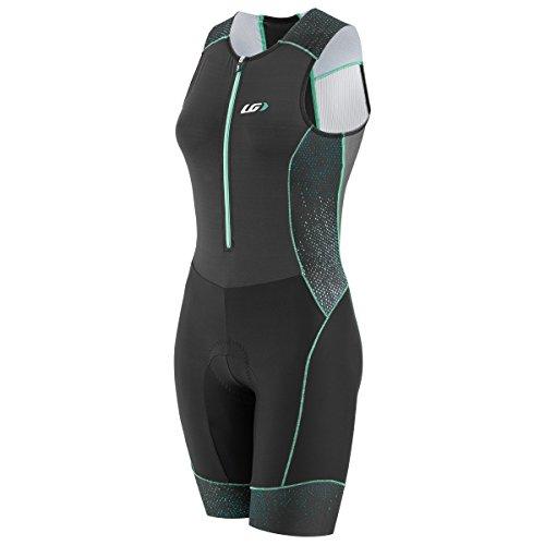 Louis Garneau Pro Carbon Suit product image