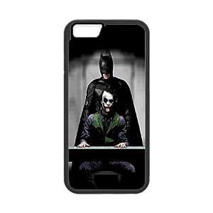 iPhone 6 4.7 Inch Phone Case Batman F5P7512