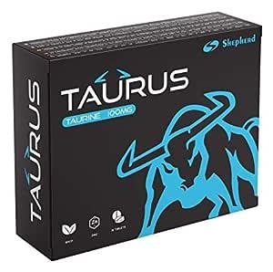 suplementos de erección de toro tribulus