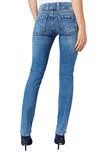 Jeans Pepe Jeans Donna Pepe Pepe Donna qSBxI1