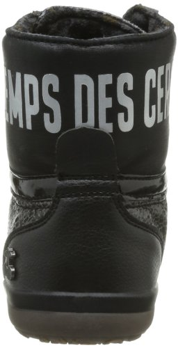 ltcsnake3 des Temps LTC Shoes Le Black Cerises wPSOwA