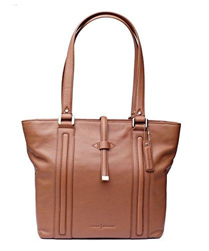 kelly-moore-bag-evangeline-nappa-maple-genuine-leather