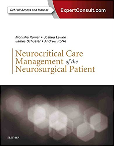 {{ONLINE{{ Neurocritical Care Management Of The Neurosurgical Patient E-Book. nuevo weekend BLOQUE tenia Cherry water GENERAL service