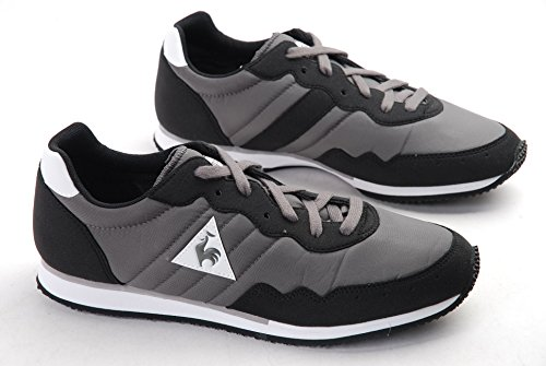 Le Coq Sportif - Zapatillas para hombre Gris - gris