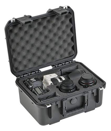 Canon 60D Waterproof Camera Case - 7