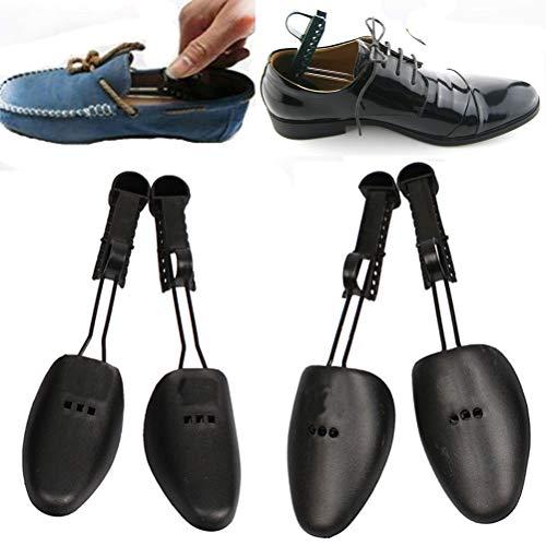 Best Shoe & Boot Trees