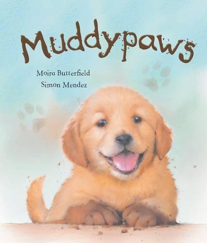 Download Picture Books: Muddypaws ebook