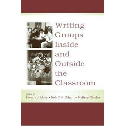 By Any Other Name: Writing Groups inside and outside the Academy (International Writing Center Association (Iwca) Press) (Paperback) - Common