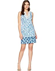 Lilly Pulitzer Women's Harper Dress