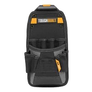 ToughBuilt TOU-CTP-01022A - Cartuchera para herramientas