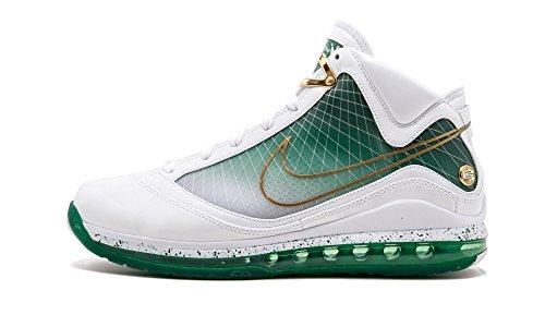 Nike Air Max Lebron 7 - Ci 10.5