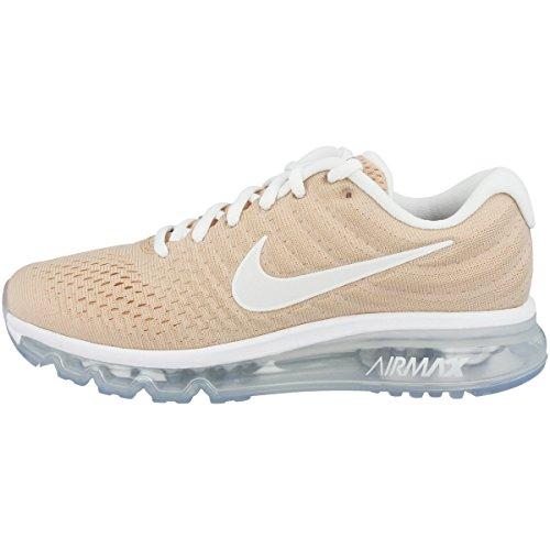 849560 002 Femme 200 NIKE Chaussures de Fitness White Beige dPvvn5wAU