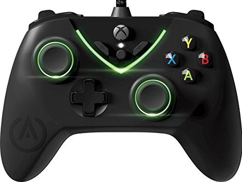 power a xbox one controller - 6