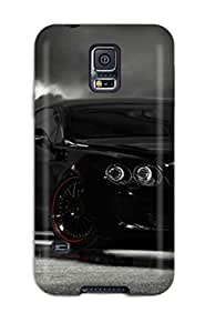 Durable Protector Case Cover With Bentley Hot Design For Galaxy S5 6153860K34777303