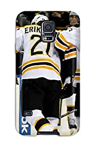 For Galaxy S5 Protector Case Buffalo Sabres (22) Phone Cover