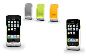 Mili Power Pack, 2000mAh for iPhone 3GS, 3G, 2G