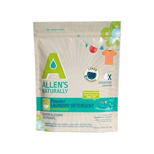 allens-naturally-ultra-laundry-detergent-powder