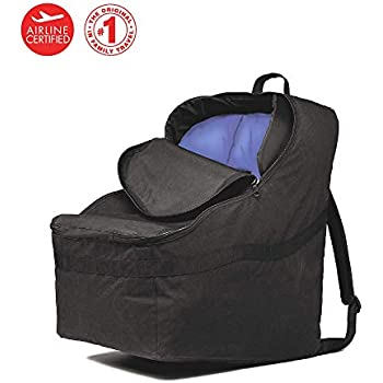 Amazon Com J L Childress Ultimate Backpack Padded Car