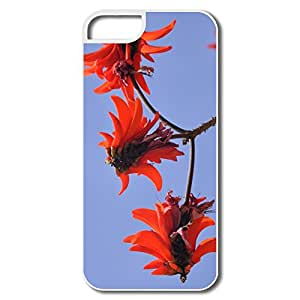 Funny TheAeon Full Protection Pu Iphone 5 Shell