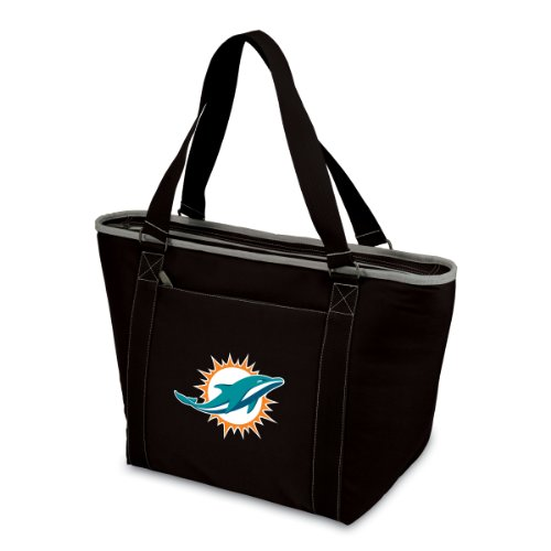 opanga Insulated Cooler Tote, Black ()