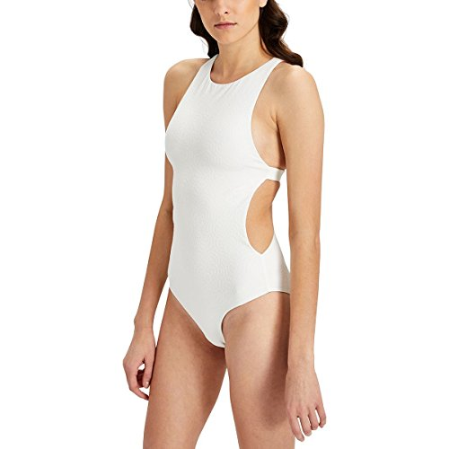onia-Womens-Mesh-Palms-One-Piece-High-Neck-Swimsuit