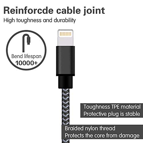 Buy iphone charger cord