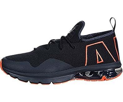 Amazon.com  NIKE Air Max Flair 50 P  Shoes 267db28b3cab