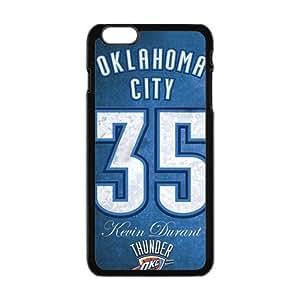 Oklahoma City Hot Seller Stylish Hard Case Cover For SamSung Galaxy S5 Mini