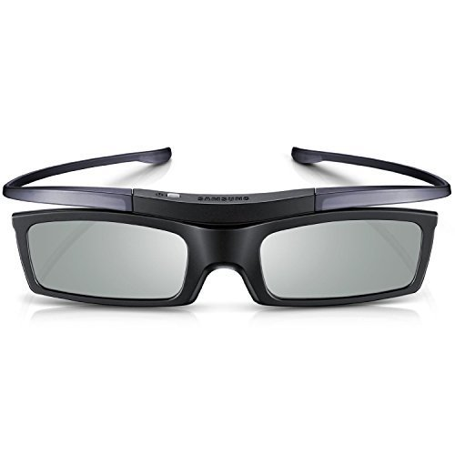 samsung 3d glasses 2012 - 8