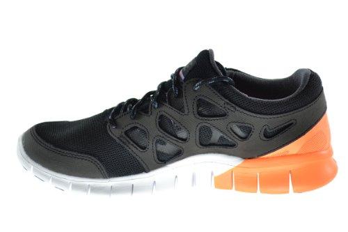 Nike Free Run 2 Amazon