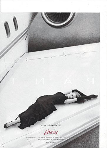 print-ad-for-brioni-fashions-airplane-wing-sceneprint-ad