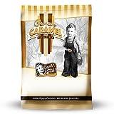 Original Creamy Caramel 3lb. Bag - By Gosh That's Good! Brand