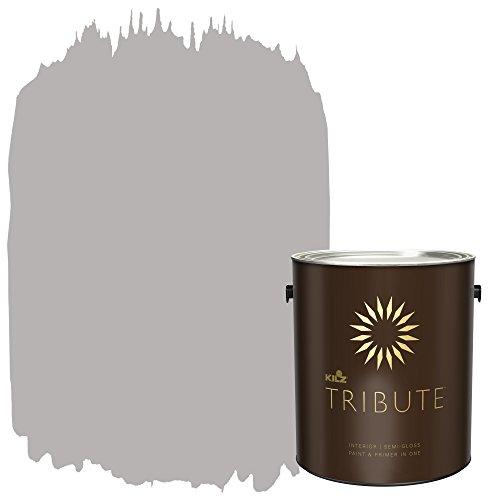 kilz-tribute-interior-semi-gloss-paint-and-primer-in-one-1-gallon-postcard-tb-25