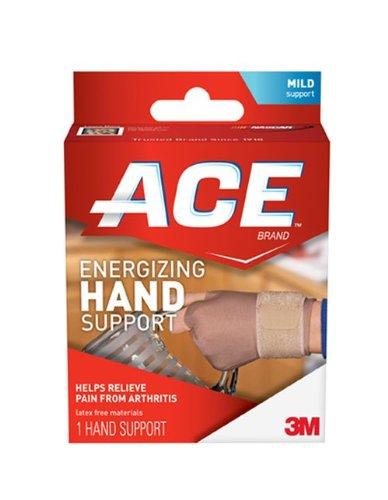 ACE Energizing Glove Large Extra Large product image