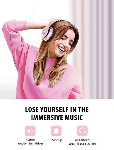Wireless headset iphone 4