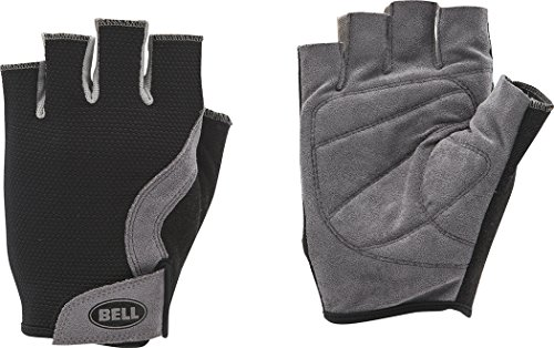 Bell Bike Gloves - 2
