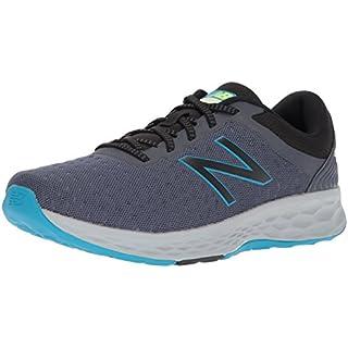 New Balance Men's Fresh Foam Kaymin V1 Running Shoe How Often To Replace Running Shoes]