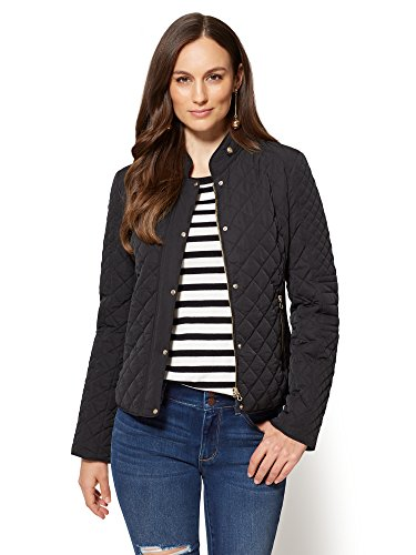 new york and company blazer - 3