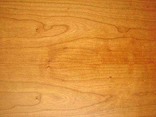 (Wood-Hawk Hardwood Lumber 3/4