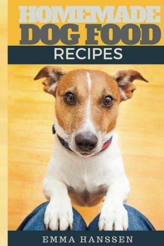 Download homemade dog food recipes 35 homemade dog treat recipes download homemade dog food recipes 35 homemade dog treat recipes for your best friend book pdf audio idc9sr3bh forumfinder Gallery