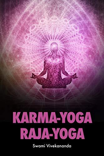 Amazon.com: Karma-Yoga Raja-Yoga: Premium Ebook eBook: Swami ...