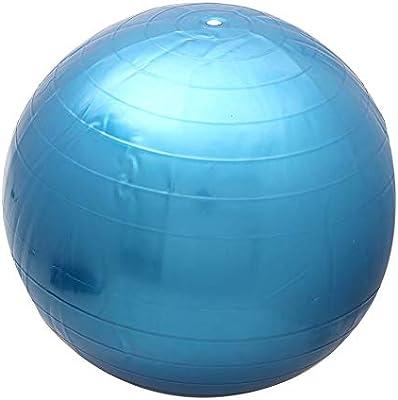 gdangel Yoga Pelota 45 Cm Entrenamiento Fitness Pelota Yoga Fit ...