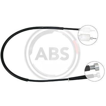 ABS K43130 Cables del Velocímetro