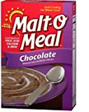 Malt-O-Meal Flavor Bundle of Three 28 oz