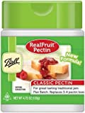 Ball 71065 4.7 Oz Pectin Flex Batch Mix