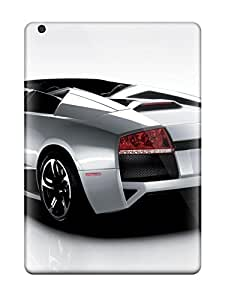 linJUN FENGHot Snap-on Vehicles Car Hard Cover Case/ Protective Case For Ipad Air