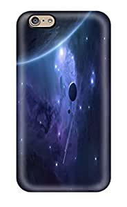 Iphone 6 Cover Case - Eco-friendly Packaging(star Stars Univers)