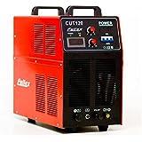 FULLEX CUT 120 Profi Plasmaschneider, schneiden bis 40 mm